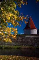 Tallinn foto