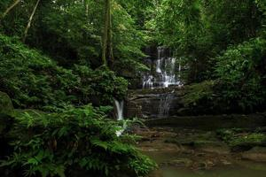 cachoeira country