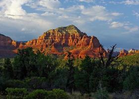 Sedona, Arizona foto