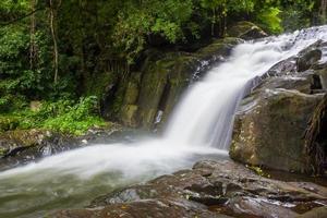 cachoeira pa-la-u