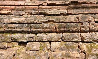textura da parede fundo da parede. foto
