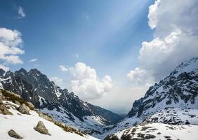 vale da montanha