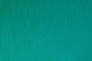 parede de concreto oceano