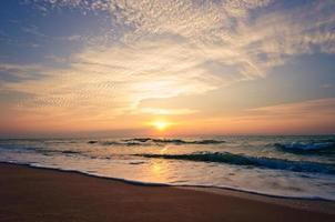 praia de cha-am