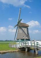 holanda do norte, alkmaar, holanda foto