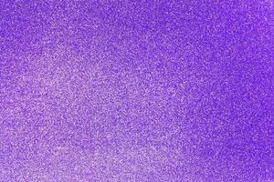 fundo de textura brilhante purpurina roxa