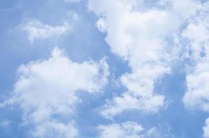 céu foto