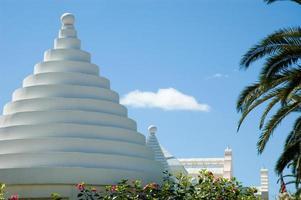 bermudas telhados