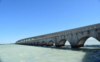 Ponte Velha
