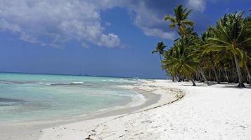 Ilha de Saona