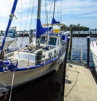 barco marina-florida