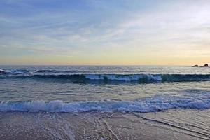 enseada dos pescadores, praia da laguna