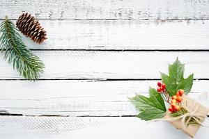 decorações para o natal foto