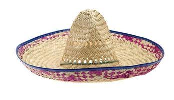 sombrero foto