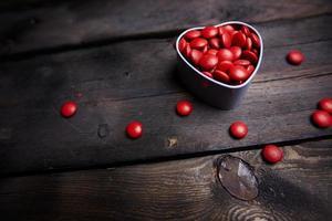doce amor foto