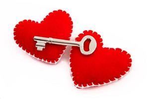 aberto ao amor