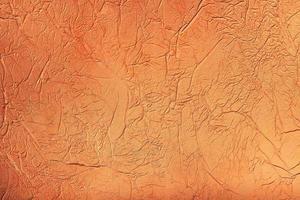 textura de pergaminho