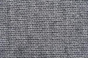 textura de lã