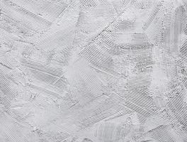 textura de concreto. foto