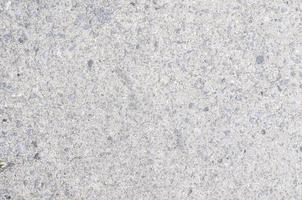 texturas de cimento