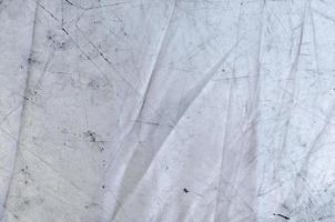 textura de papel foto