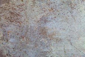 textura de concreto foto