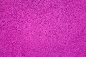 fundo de textura de parede