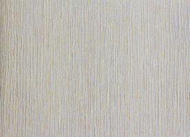 textura de papel de parede