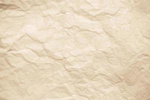 papel amassado texturizado