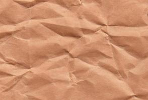 textura de papel velho foto