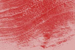 textura de madeira vermelha