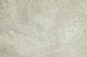 textura de papel cinza foto