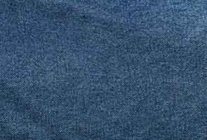 textura de fundo jeans