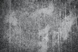 textura cinza escuro