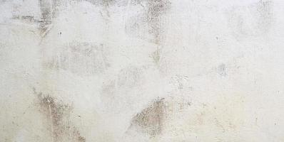 textura de parede suja