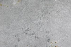 textura de metal grunge foto