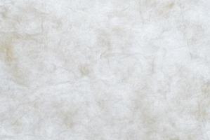 textura de papel artesanal