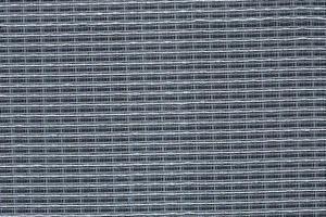 fundo de textura de tecido