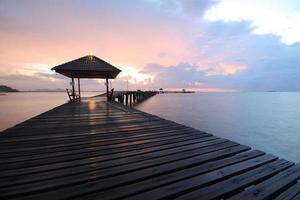 resort Rayong