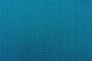 textura de tapete verde