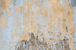 textura abstrata fundo