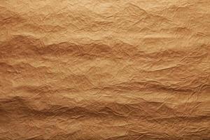 textura de papel dourado