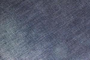 fundo de textura jeans