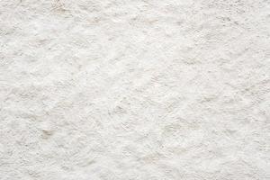 parede de textura áspera