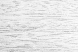 textura de madeira branca foto