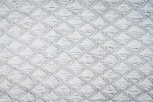 textura de tecido de malha