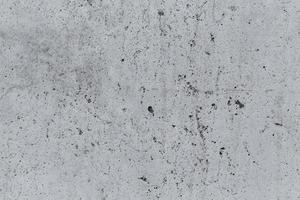 textura de parede de concreto sujo foto