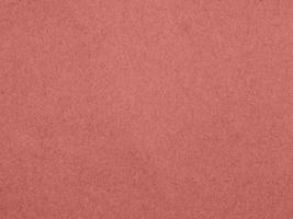 textura de fundo de papel rosa