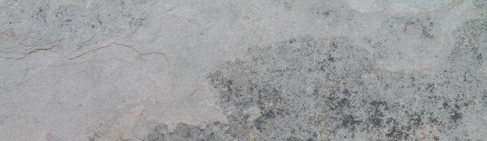 o cimento para textura
