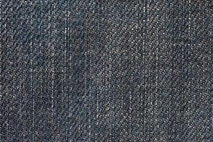 fundo e textura de jeans